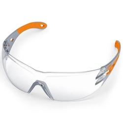 Stihl okulary ligth plus bezbarwne - bezbarwne