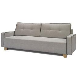 Sofa dot