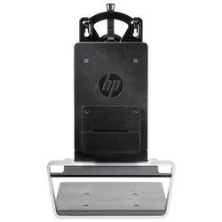 Hp integrated work center dla komputerów desktop mini i urządzeń thin client
