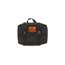 Canyon tool bag torba na narzędzia