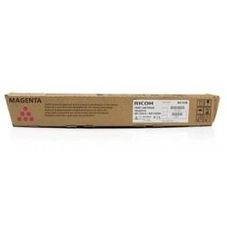 Toner oryginalny ricoh c5000 841458 purpurowy - darmowa dostawa w 24h