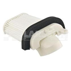 Filtr powietrza hiflofiltro hfa4505  3130699 yamaha xp 500