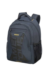 Plecak na laptopa american tourister at work 15,6 sport