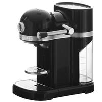 Ekspres na kapsułki kitchenaid nespresso artisan 5kes0503ems