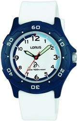 Lorus rrx29gx9