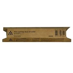 Toner zamiennik c430c431 do ricoh 821074 czarny - darmowa dostawa w 24h