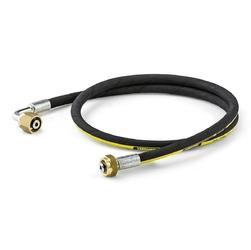 Karcher przewód wężowy tr dn8 40mpa 1,5m i autoryzowany dealer i profesjonalny serwis i odbiór osobisty warszawa