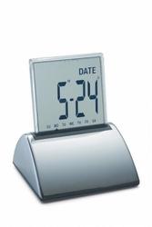 Zegar dotykowy philippi 205003