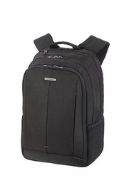Plecak na laptopa samsonite guardit 2.0 15.6 - black