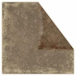 Papier Terra Incognita 30,5x30,5 cm - Serenity - 02
