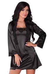 Komplet jacqueline black livia corsetti