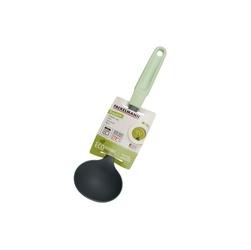 Fackelmann łyżka wazowa ecolution nylon