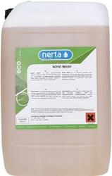 Nerta novo wash 5l - 5