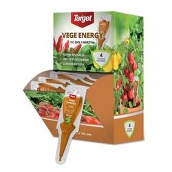 Odżywka do ziół i warzyw – vege energy – 35 ml target