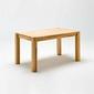 Patrick stół buk lity rdzeniowy 140-220 cm