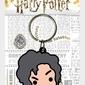 Harry potter bellatrix lestrange chibi - brelok
