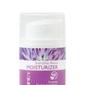 Everyday basics krem nawilżający do codziennej pielęgnacji dla skóry normalnej i tłustej 50ml