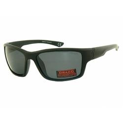 Okulary draco z polaryzacją drs-79c2