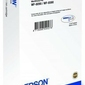 Epson tusz c13t754340 xxl magenta 7k wf-8xxx