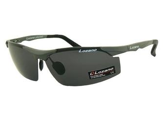 Okulary lozano lz-305c