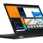 Lenovo Ultrabook ThinkPad X390 Yoga 20NN0026PB W10Pro i5-8265U8GB256GBINT13.3FHD Touch3YRS CI