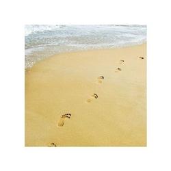 Walking - reprodukcja