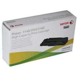 Toner Oryginalny Xerox 3140 108R00909 Czarny - DARMOWA DOSTAWA w 24h