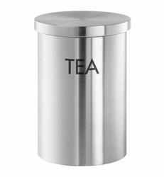 Pojemnik na herbatę Cera