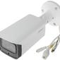 Kamera ip dahua ipc-hfw4631t-ase-0360b - szybka dostawa lub możliwość odbioru w 39 miastach