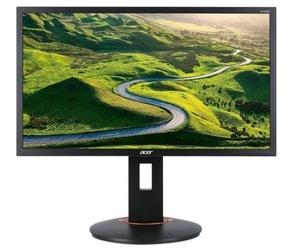 Acer monitor 24,5 cala xf250qebmiiprx
