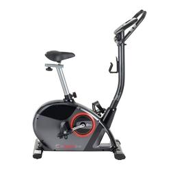 Rower magnetyczny salenas - insportline