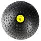 Piłka slam ball 25 kg pst25 - hms - 25 kg