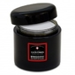 Swissvax sindelfingen – wosk premium do lakierów mercedesa - 200ml