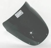 Szyba mra kawasaki zx 9 r -1997 forma - t1 przyciemniana