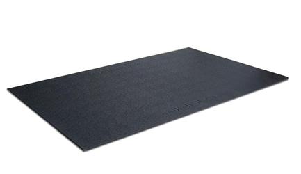 Mata podłogowa 120 x 70 x 0,5 cm - finnlo - 120 x 70 cm