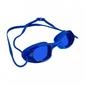 Okularki pływackie shepa 616 b5