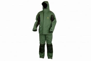 Kombinezon ocieplany kurtka + spodnie prologic highgrade thermo suit l