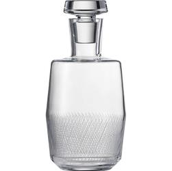 Karafka kryształowa do whisky Upper west Zwiesel SH-1371-05L-1