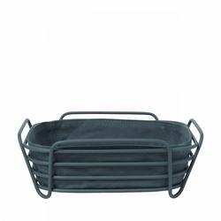 Koszyk na pieczywo 26 cm,magnet delara - magnet