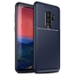 Etui alogy slim armor do samsung galaxy s9 plus granatowe