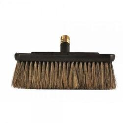 Kranzle szczotka myjąca poprzeczna 410500 i autoryzowany dealer i profesjonalny serwis i odbiór osobisty warszawa