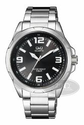 Zegarek QQ QA48-205