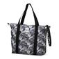 Elodie details - torba dla mamy - rebel poodle - rebel poodle