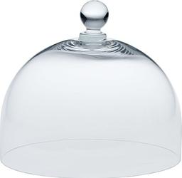 Klosz do wypieków szklany birkmann 22 cm