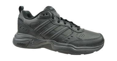 Adidas strutter eg2656 44 czarny
