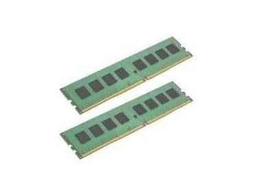 Kingston DDR4 16GB240028GB CL17 DIMM 1Rx8