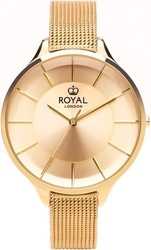 Royal london camden 21418-09