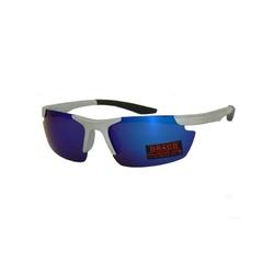 Sportowe okulary polaryzacyjne draco drs-65c5