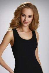 Eldar Clarissa plus czarny koszulka