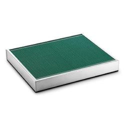 Flat-pleated filter paper km170600 i autoryzowany dealer i profesjonalny serwis i odbiór osobisty warszawa